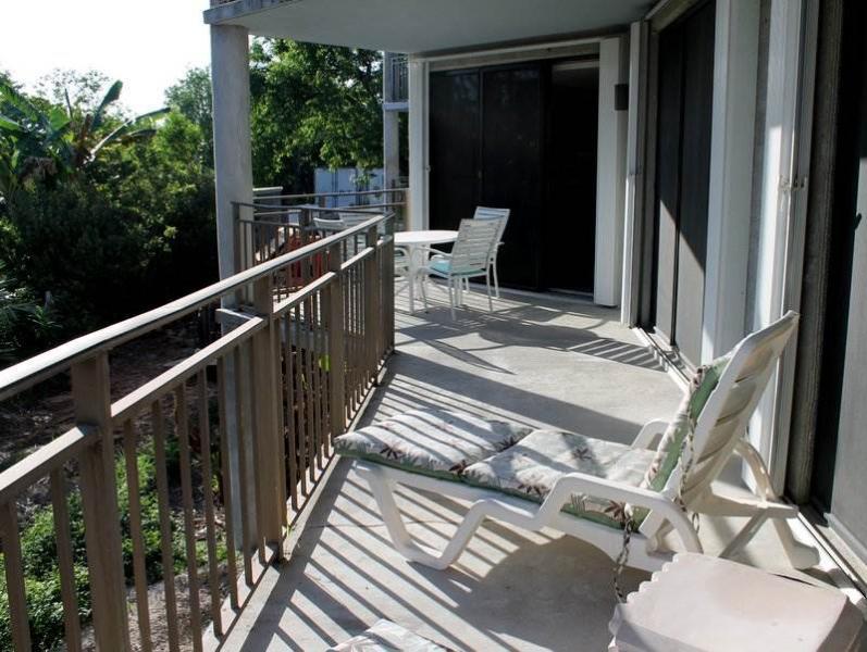 Papaya Place - Image 1 - Key West - rentals