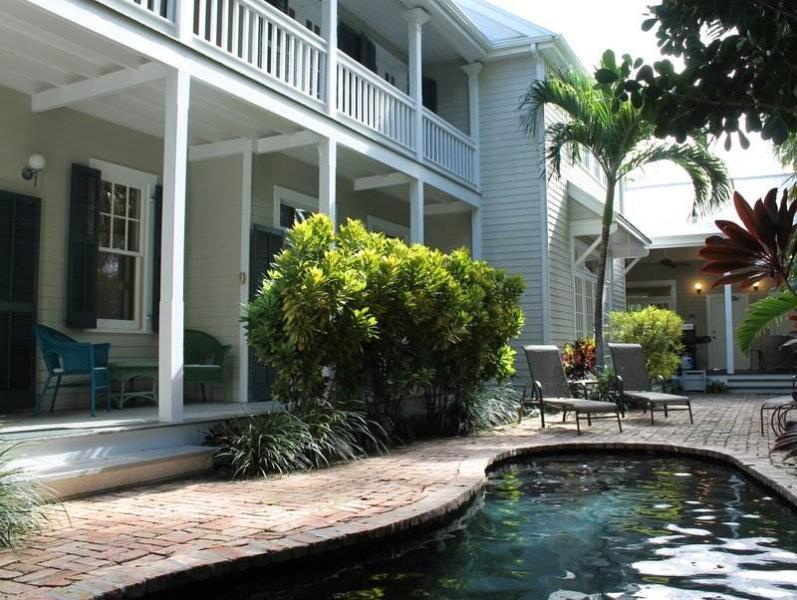 Easy Livin' - Image 1 - Key West - rentals