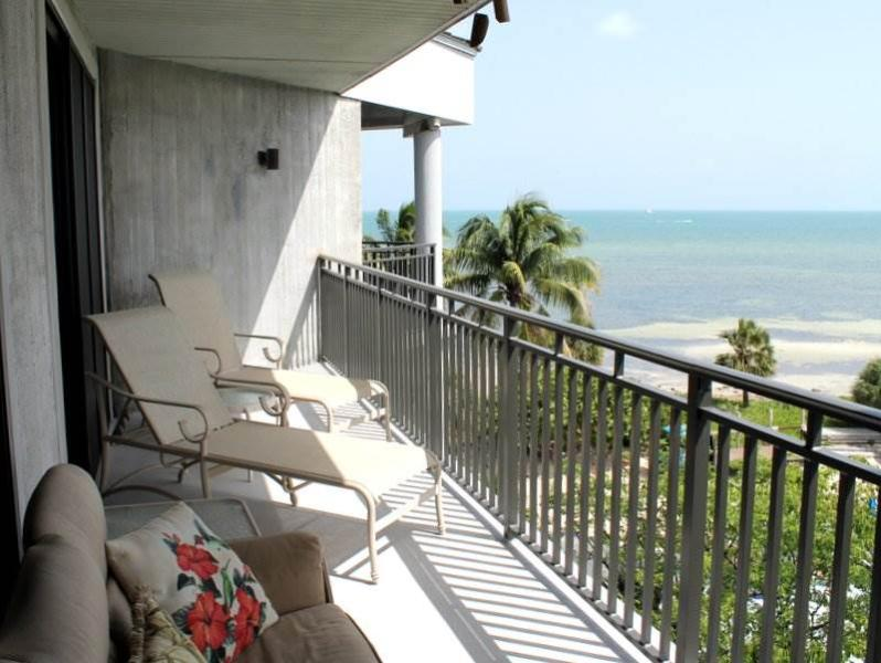Key West Crown Jewel - Image 1 - Key West - rentals
