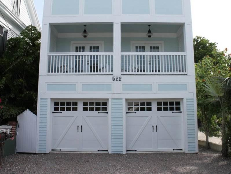 Bahama House - Image 1 - Key West - rentals