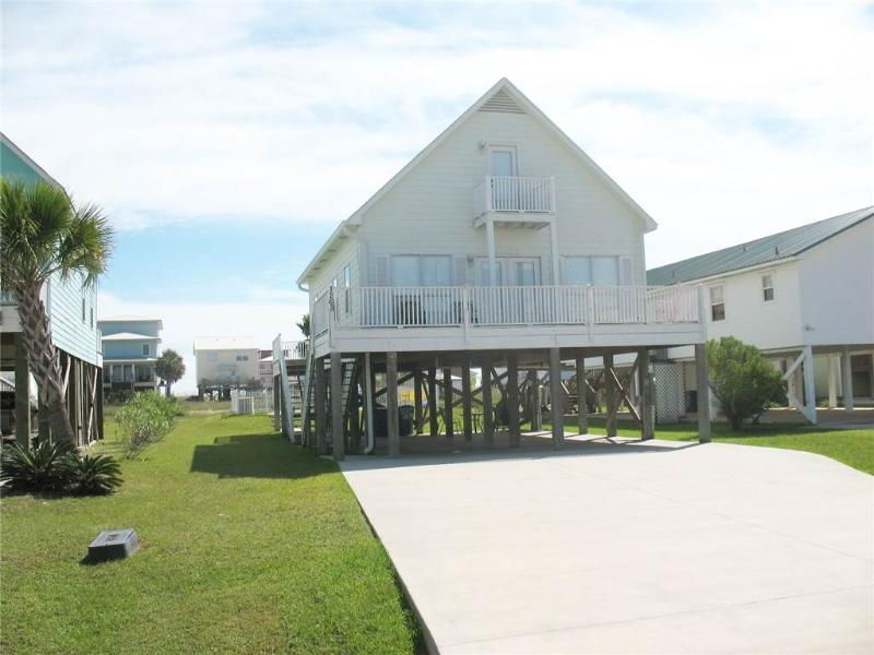 Beach Time - Image 1 - Gulf Shores - rentals
