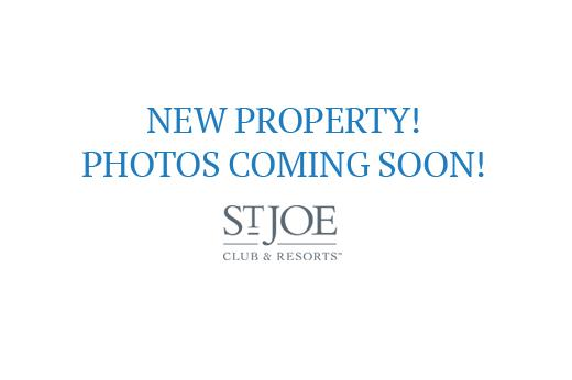 New Property! Photos coming soon! - 12 Viridian Park Drive - Watercolor - rentals