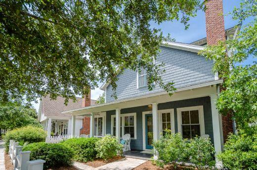 Property Picture - 220 Salt Box Lane - Watercolor - rentals