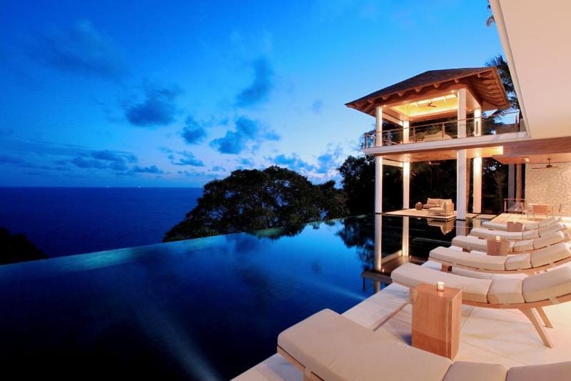 - Baan Banyan - Phuket - rentals