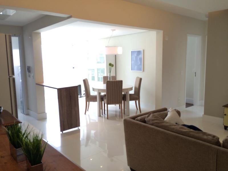Brooklin Home Design XI - Image 1 - Vila Mariana - rentals
