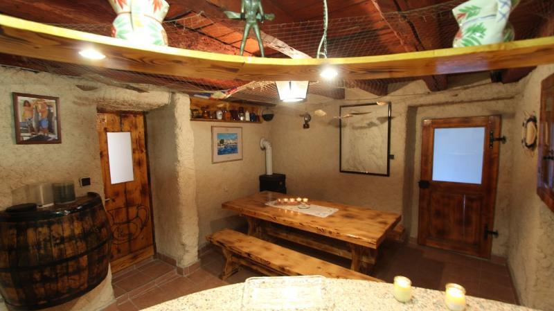 A1(2): interior - 5957 A1(2) - Malinska - Malinska - rentals
