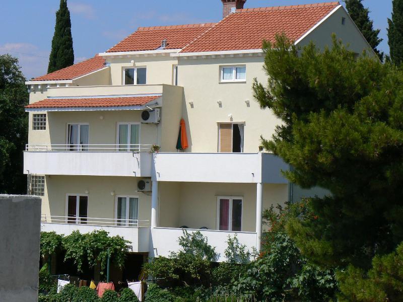 house - 3111 A2(4) - Cavtat - Cavtat - rentals