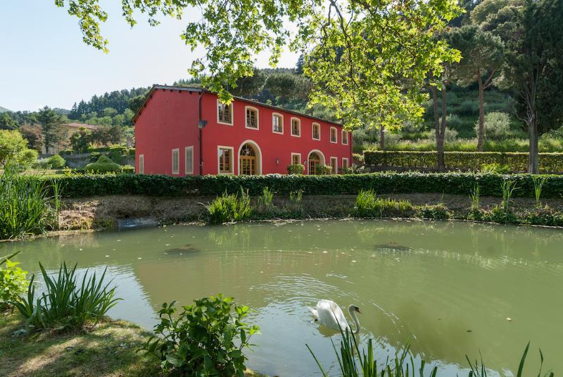 Villa Cortese - Villa Cortese - Lucca - rentals