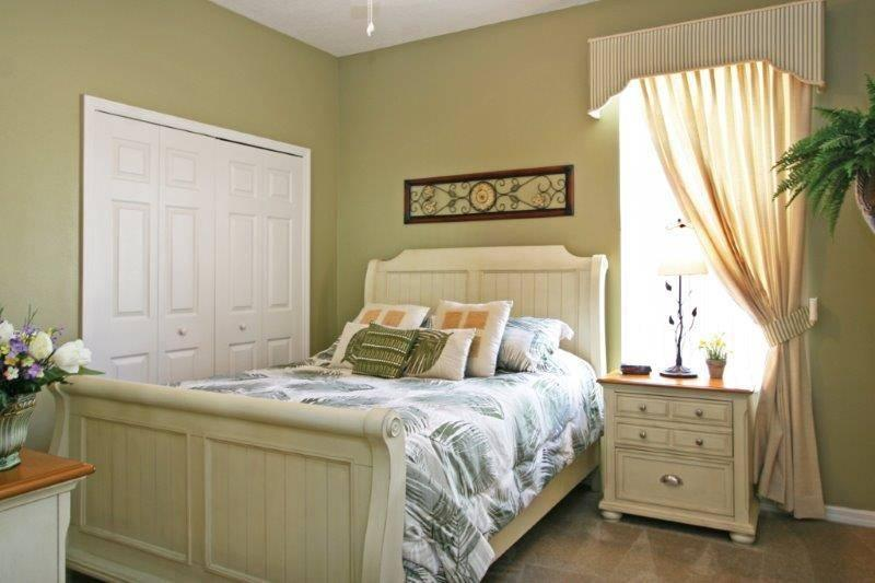 CRYSTAL COVE - Image 1 - Kissimmee - rentals