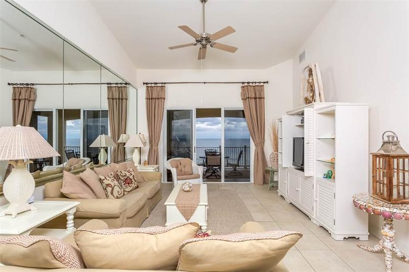 862 Cinnamon Beach, 3 Bedroom, Ocean Front, 2 Pools, Pet Friendly, Sleeps 8 - Image 1 - Palm Coast - rentals