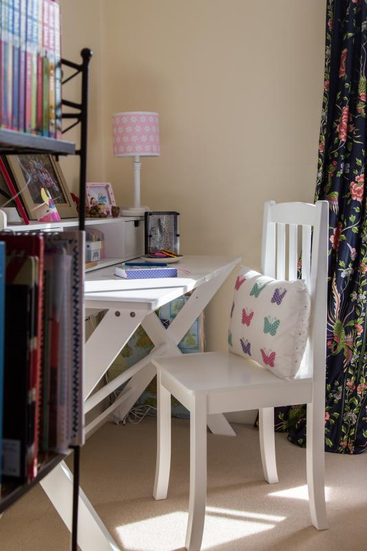 onefinestay - Blenheim Crescent VII private home - Image 1 - London - rentals