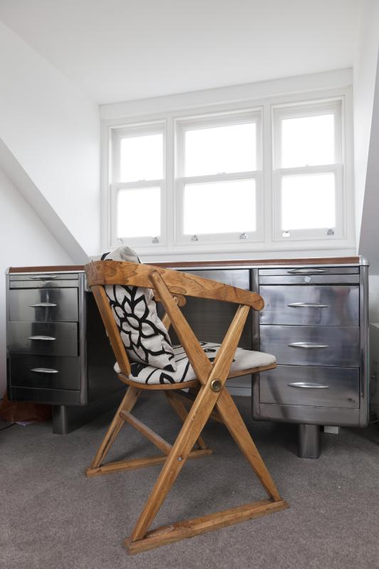 onefinestay - Brewster Gardens private home - Image 1 - London - rentals