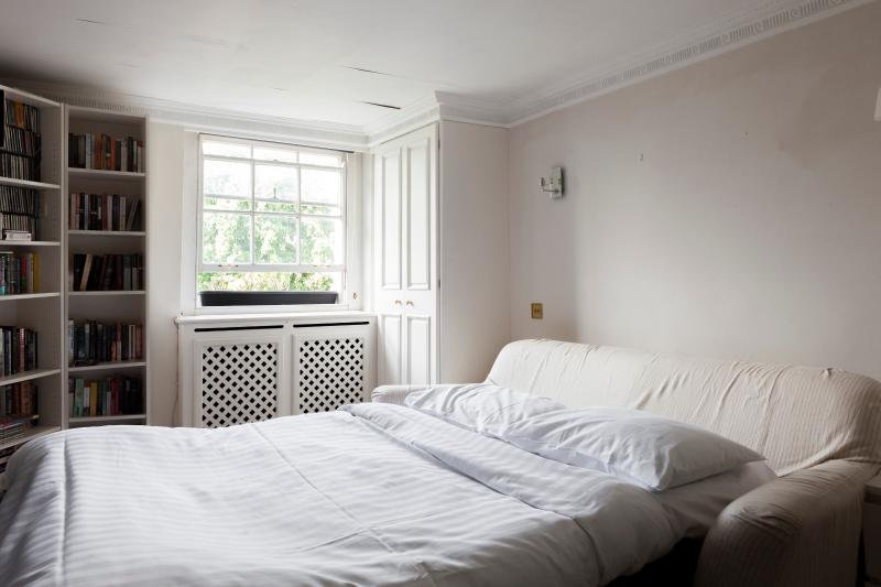 One Fine Stay - Brompton Square apartment - Image 1 - London - rentals