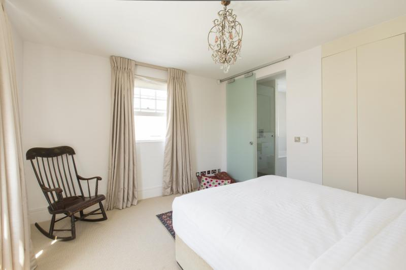 One Fine Stay - Campden Street IV apartment - Image 1 - London - rentals