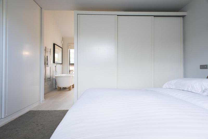 onefinestay - Caranday Villas II private home - Image 1 - London - rentals