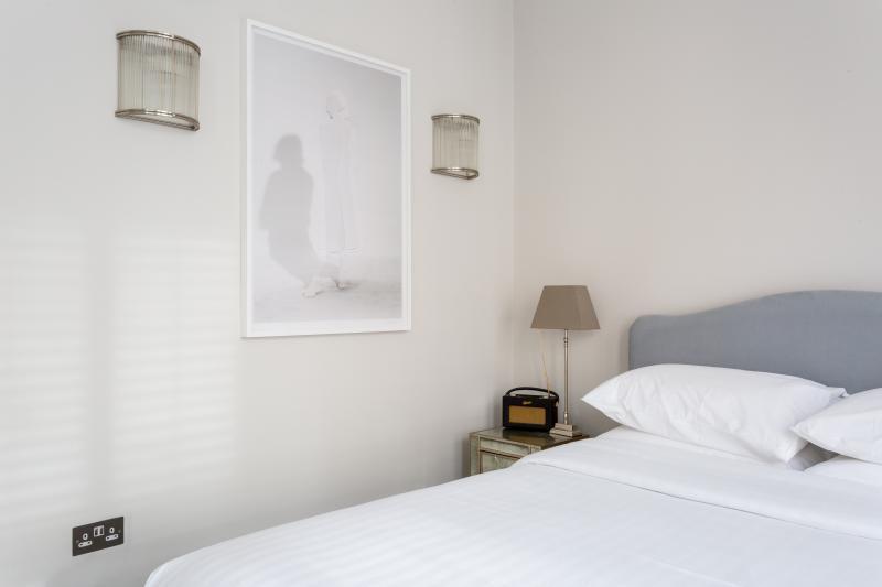 Chesterton Road III - Image 1 - London - rentals