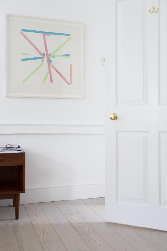 onefinestay - Cross Street private home - Image 1 - London - rentals