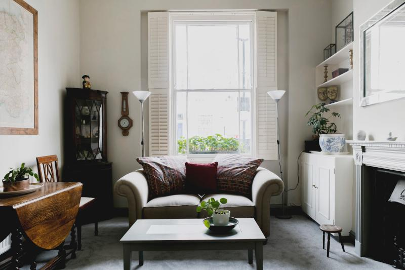 onefinestay - Cumberland Street IV  private home - Image 1 - London - rentals