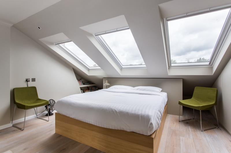 onefinestay - Disraeli Road private home - Image 1 - London - rentals