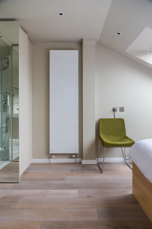 One Fine Stay - Disraeli Road apartment - Image 1 - London - rentals