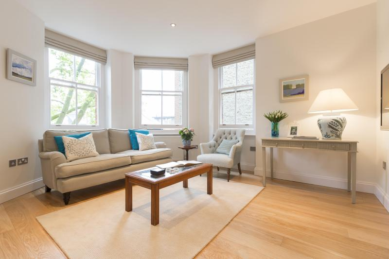 One Fine Stay - Drayton Gardens III apartment - Image 1 - London - rentals