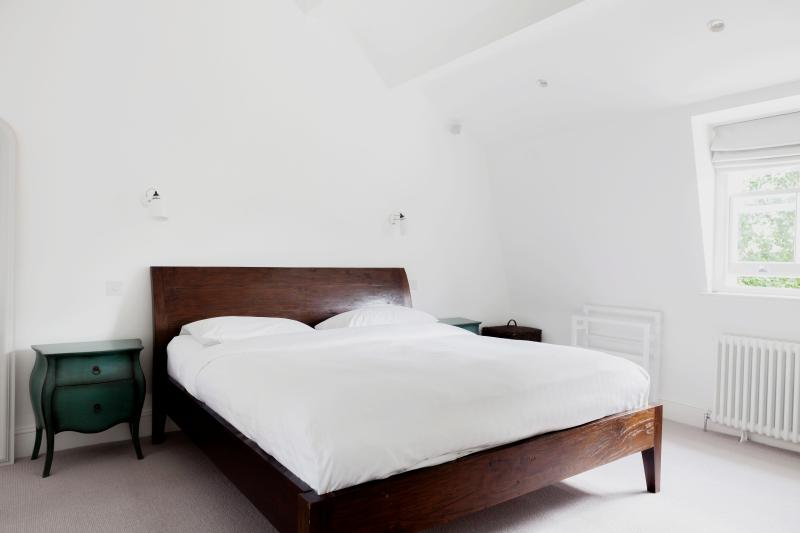 onefinestay - Duncan Terrace private home - Image 1 - London - rentals