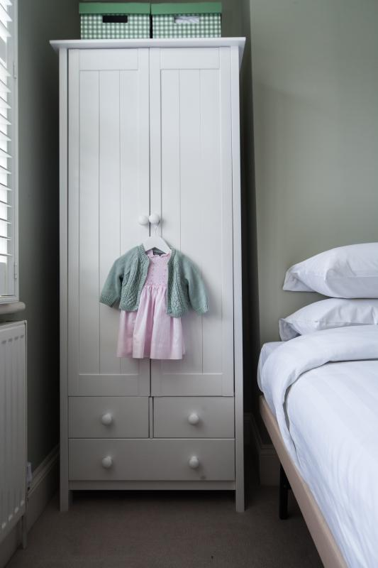 onefinestay - Dunollie Place private home - Image 1 - London - rentals