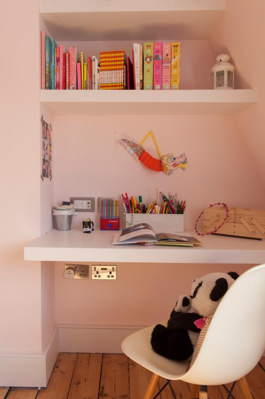 One Fine Stay - Dyne Road apartment - Image 1 - London - rentals