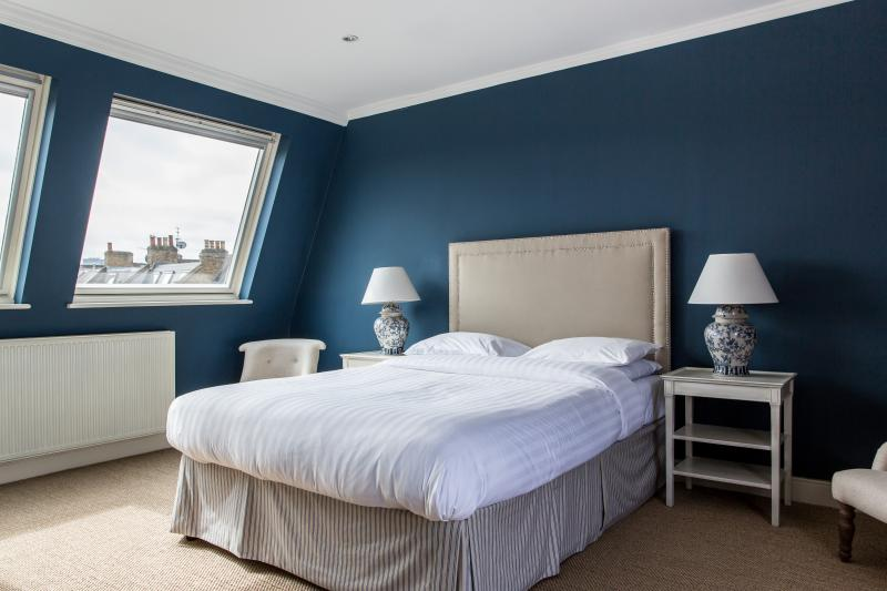 onefinestay - Egbert Street private home - Image 1 - London - rentals