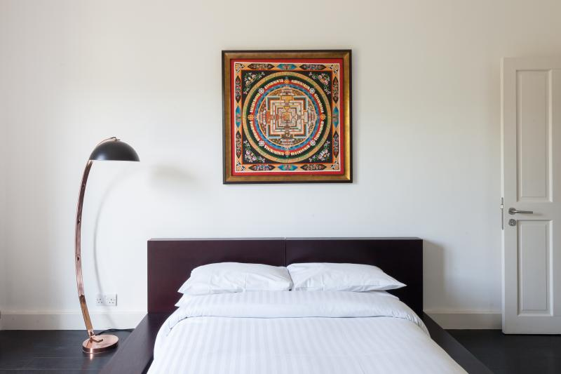One Fine Stay - Elsworthy Terrace apartment - Image 1 - London - rentals