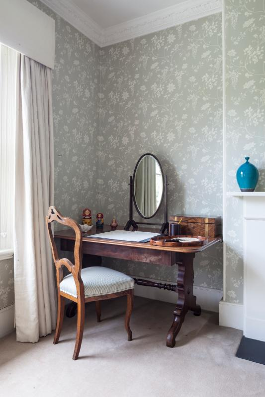One Fine Stay - Endlesham Road II apartment - Image 1 - London - rentals