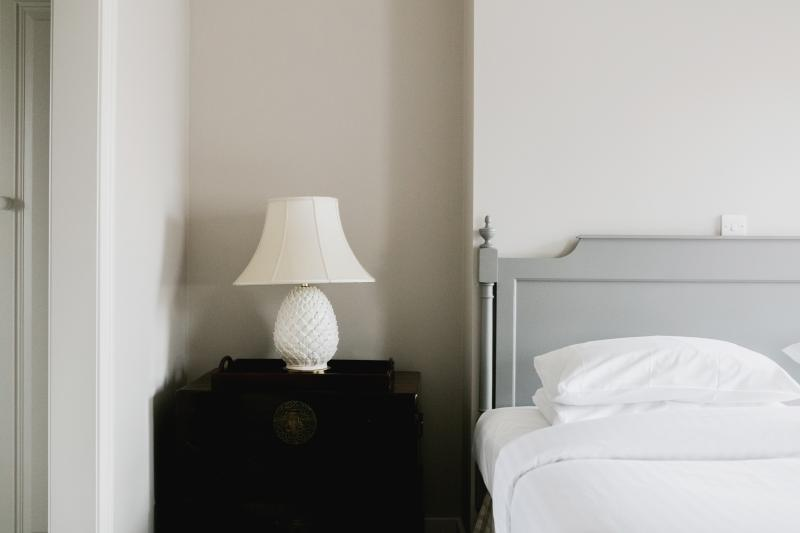 onefinestay - Gerald Road apartment - Image 1 - London - rentals