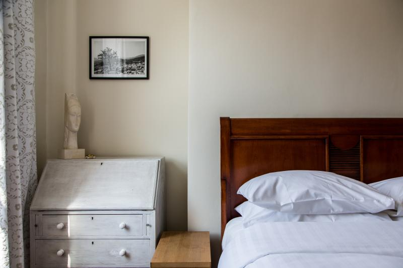 onefinestay - Gibson Square private home - Image 1 - London - rentals