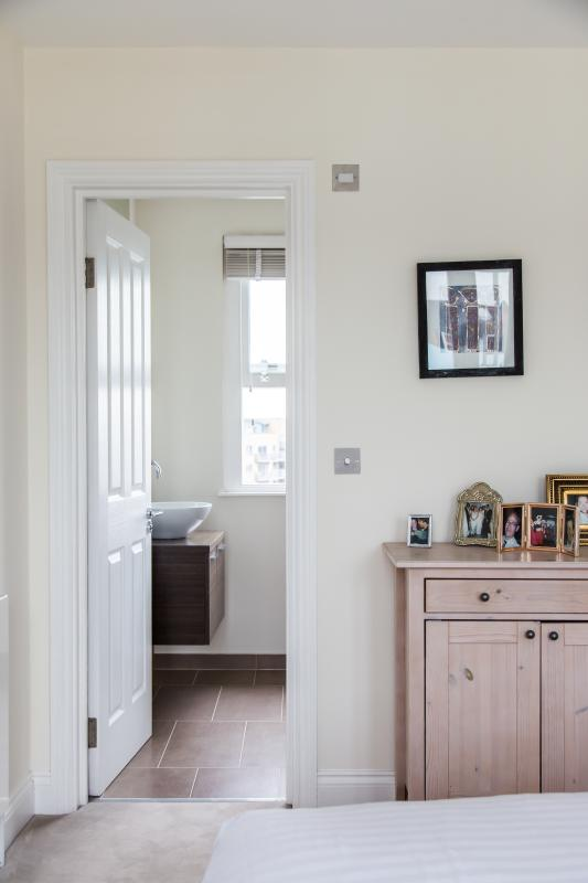 onefinestay - Gloucester Avenue VII private home - Image 1 - London - rentals