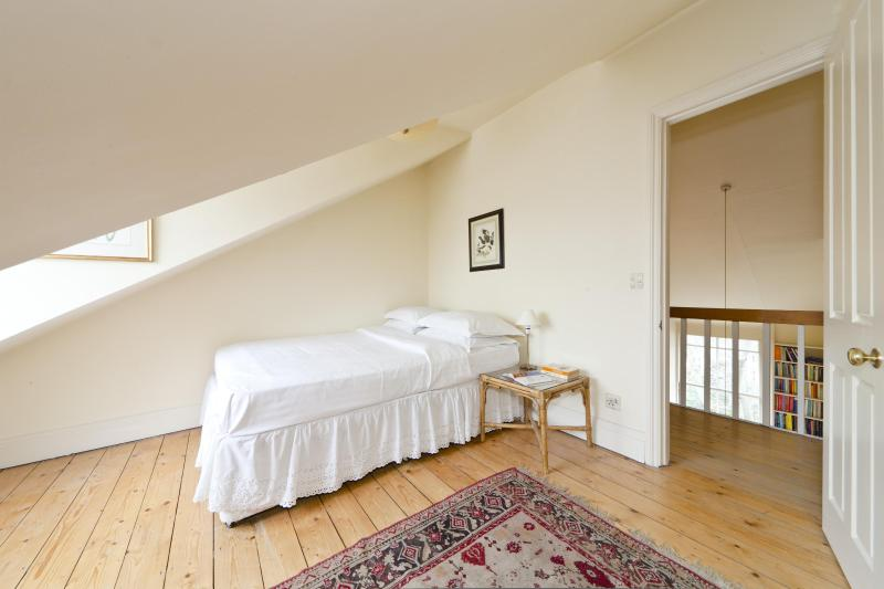 onefinestay - Gloucester Crescent II private home - Image 1 - London - rentals