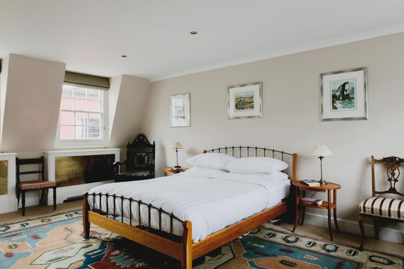 onefinestay - Godfrey Street III private home - Image 1 - London - rentals