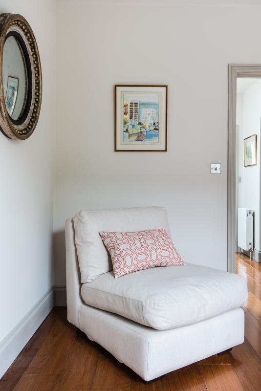 onefinestay - Gregory Place private home - Image 1 - London - rentals