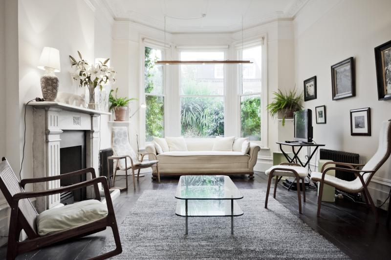 One Fine Stay - Grosvenor Road apartment - Image 1 - London - rentals