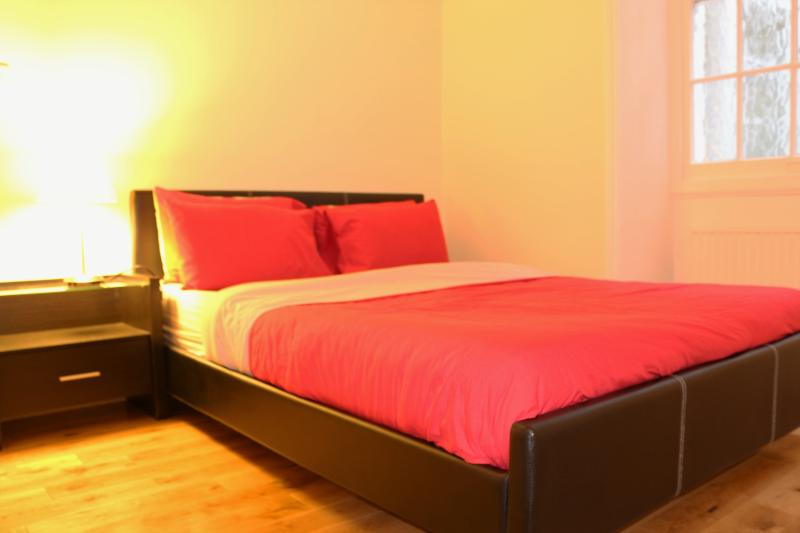 Spacious One Bedroom Flat Located in Marble Arch - Image 1 - London - rentals