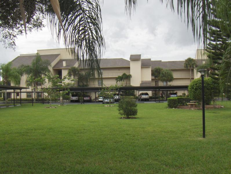 Cross Creek Terrace One - Cross Creek Golf and Country Club Fort Myers Fl - Fort Myers - rentals