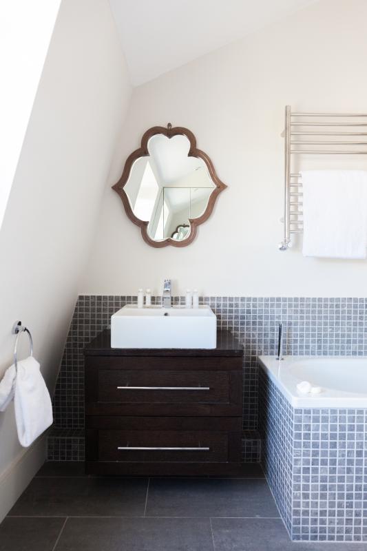 One Fine Stay - Hobury Street apartment - Image 1 - London - rentals