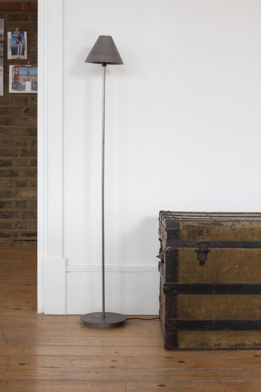 Hoxton Square - Image 1 - London - rentals