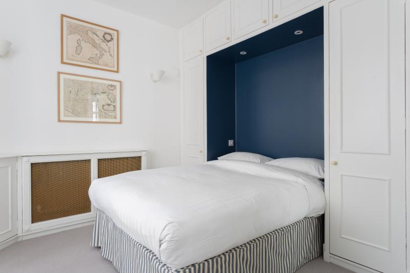 onefinestay - Kensington Place III private home - Image 1 - London - rentals