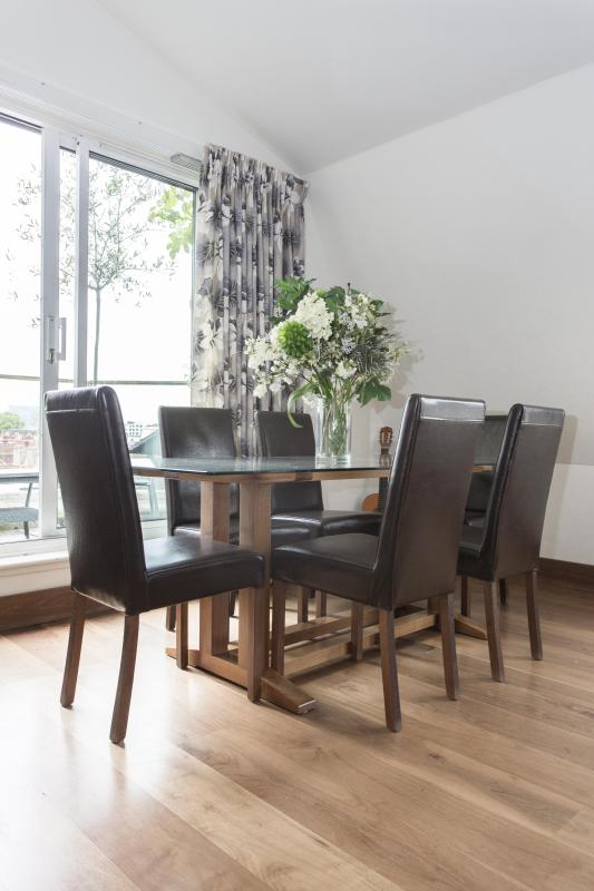 onefinestay - Lambs Conduit Street private home - Image 1 - London - rentals