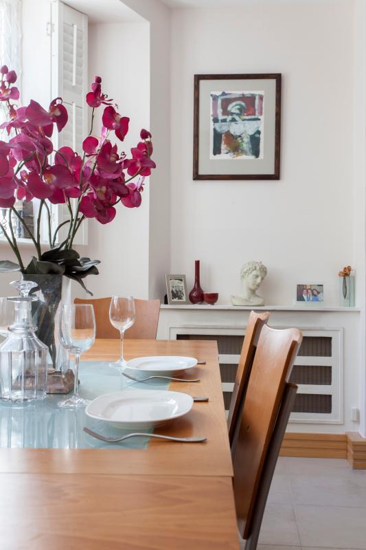 One Fine Stay - Lennox Gardens IV apartment - Image 1 - London - rentals