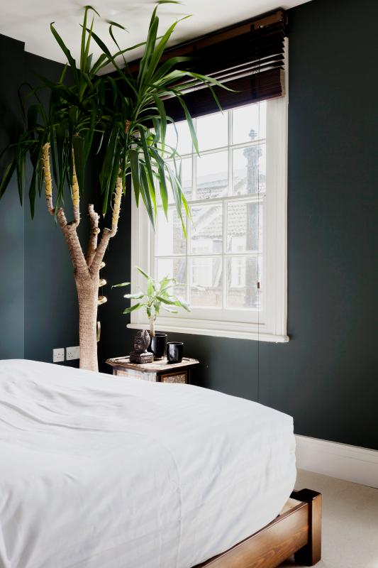 onefinestay - Little Chester Street private home - Image 1 - London - rentals