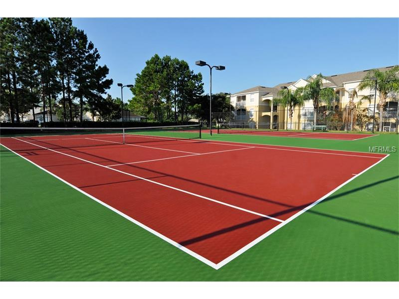3/2 Windsor Palms Resort condo 2.5 miles to Disney - Image 1 - Kissimmee - rentals