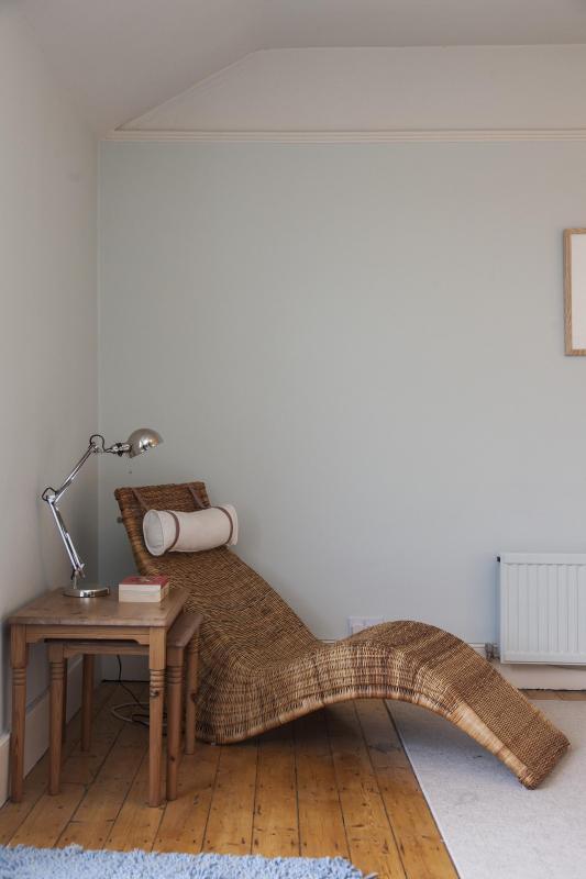 onefinestay - Milton Park apartment - Image 1 - London - rentals