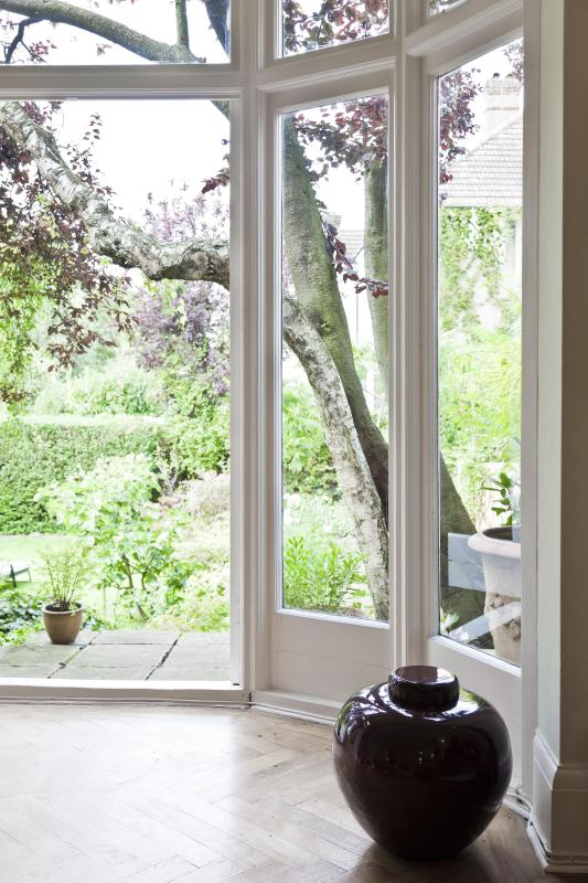 onefinestay - Minster Road private home - Image 1 - London - rentals
