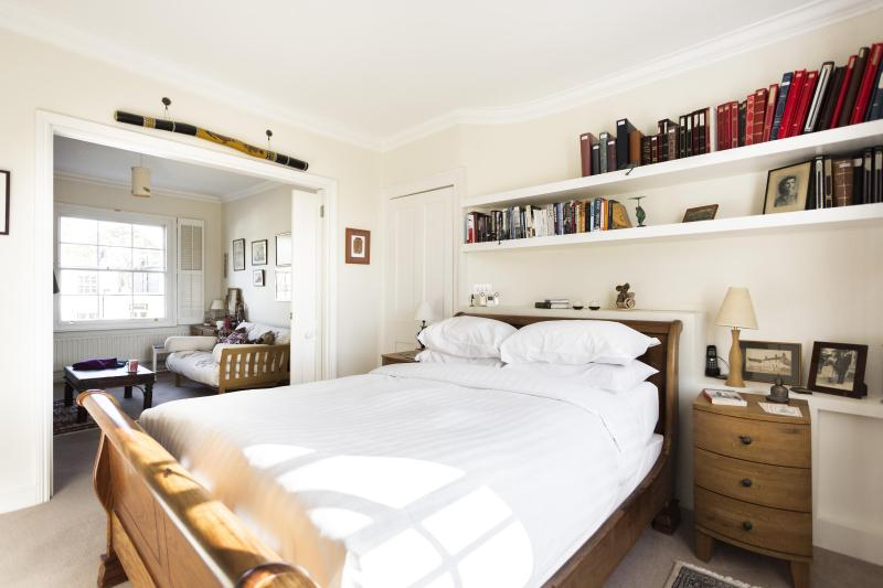 onefinestay - Northchurch Road private home - Image 1 - London - rentals